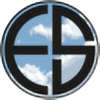 ElyasArts's avatar