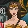 elyasmusavi's avatar