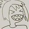 Elyata's avatar