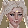 ElyblueArt's avatar