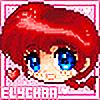Elychan's avatar