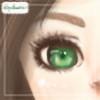 Elydia017's avatar