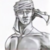ElyEnko's avatar