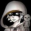 Elyfar's avatar