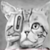 elygrl's avatar