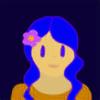 ElyianaMagic's avatar
