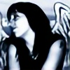 elyJHardy's avatar