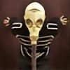 elykk's avatar