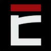 ElykRindon's avatar