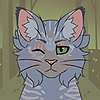 elyleea8's avatar