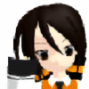 ELYMEGURINE's avatar
