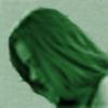 elymethedryad's avatar