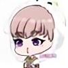Elyn0931's avatar