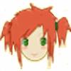 elync's avatar