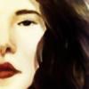 Elyndelou's avatar
