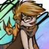 Elyneara's avatar
