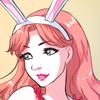 ElynGontier's avatar