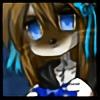 Elynsynos's avatar
