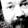 elyobkram's avatar
