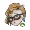 elyon192's avatar