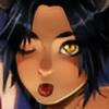 ElyonBlackStar's avatar