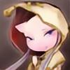 elyoncat's avatar