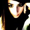 ElyonMS's avatar