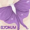Elyonum's avatar