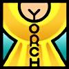 elYorchh's avatar