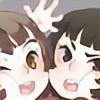 elypsiaproject's avatar