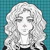 Elyren's avatar