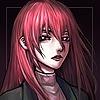 elyristhesad's avatar