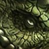 Elyryan's avatar