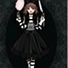 Elysabethlovestonto's avatar