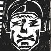 elysawus's avatar