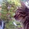 elyse331's avatar
