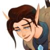Elysiah-Kat's avatar