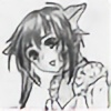 ElysiaKrios's avatar