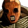 ElysiaMeehan's avatar