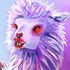 Elysian-Fall's avatar