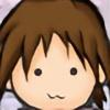 elysian-field's avatar
