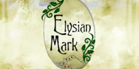 Elysian-Mark