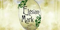 Elysian-Mark's avatar