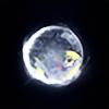 Elysian77's avatar