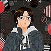 elysian96's avatar