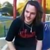 elysianblaze's avatar