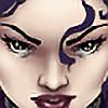 Elysiann's avatar