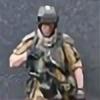ElysianTrooper's avatar