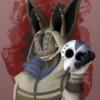 ElysianWorldArt's avatar