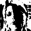 elysiat's avatar